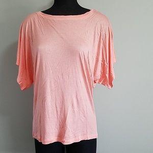 Sweet N'kool Pink Tee Shirt